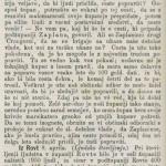 Novice 13.4.1881